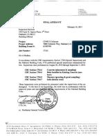 Planning_Docs_-_ALL.pdf