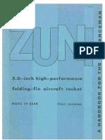 1959 D149ZUNI 5.0 FFAR.pdf