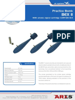 BEX11_DATA.pdf