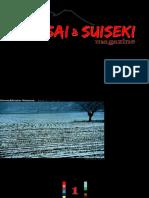 gennaio-09.pdf