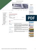 All _ Glosario de Inversión Pública 03