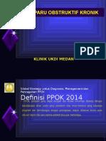 k10.2-Kuliah Ppok 2014