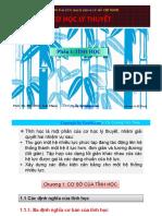 colythuyet_baitap.pdf