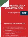1-Principios de Administracion