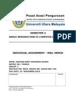 assignment ict sem2 25nov.docx