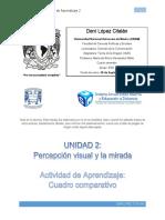 TI LopezCitalanDeni Unidad2 Act2