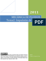 Tema 2 - Impulsion de Fluidos