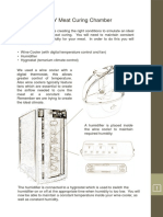 dmc.pdf