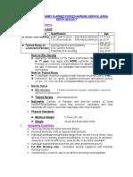 afns.pdf