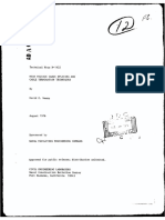 a030872.pdf