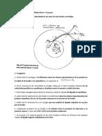 1er Parcial Máquinas Hidráulicas.docx