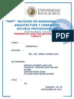 248917442-Perdidas-de-Agua-Por-Infiltracion-en-Canales.docx