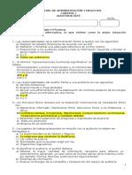 CONTROL I - Planif e Imp.relativa - PAUTA v2