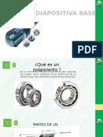 Diapositiva Base- Dibujo máquinas