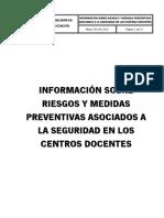 Seguridad Centros Docentes.pdf
