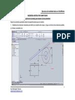 ejercicios-de-modelado-bc3a1sico-en-solidworks.pdf