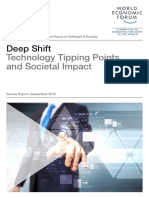 WEF_GAC15_Technological_Tipping_Points_report_2015.pdf