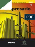 SER EMPRESARIO.pdf