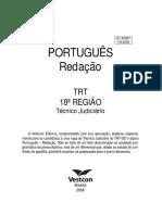3096.pdf