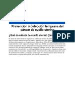 002580-pdf.pdf