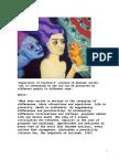 Masurarea psihozei.pdf