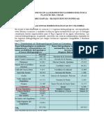 Bloques tectónicos en la subprovincia Hidrogeológica Planicie del Cesar.docx
