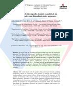 CAICE AVALIES.pdf