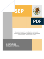 LINEAMIENTOS ACELERACIÓN.pdf