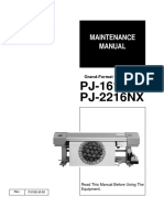 Toucan Service manual.pdf