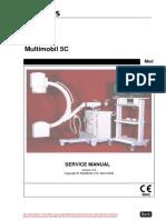 Siemens Multimobil 5C - Service manual.pdf
