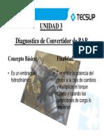 Unidad 3 Convertidor de Par y Divisor de Par