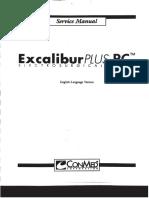 Conmed_Excalibur_Plus_PC_ICU_-_Service_Manual (1).pdf