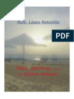 Mar, Deriva...y Otros Besos(1990)