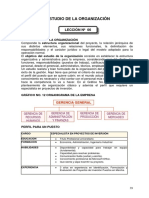 FormuProye-06.pdf