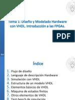 1. VHDL_16_17