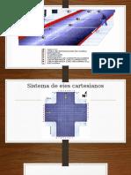 Función Del Perito en Materia de Hechos de Transito - Metodología de Investigación Criminalística en El Lugar de Intervención (1)