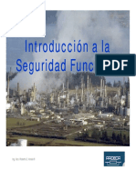 seguridad funcional.pdf