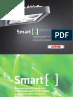 Smart4