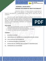 seminario_taller_parte_1_2016.pdf