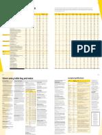 2016_Undergrad_Entry_Table.pdf