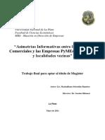 ASIMETRIAS INFORMTIVAS EN LOS BANCOS.pdf