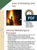 principalsofroastinganditstypes-141004141509-conversion-gate01 (1).pptx
