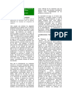 El+Manejo+de+Fertilizantes+a+Través+de+los+Sistemas+de+Riego