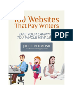 100_Websites_that_Pay_Writers.pdf