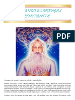 Cura e Ascensão - LIBERANDO AS CRENÇAS LIMITANTES.pdf