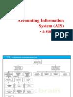AIS Summary(2)