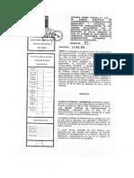BP Almacenamiento y Distribucion.pdf