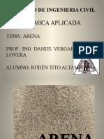 FACULTAD DE INGENIERIA CIVIL.pptx