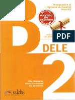 DELE_B2_2013