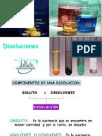 disoluciones.pptss
